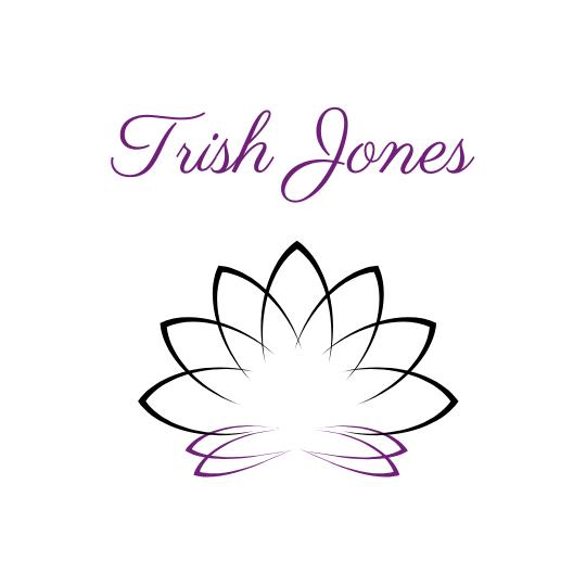 Trish Jones - Business Mentorship